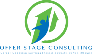 Offer Stage Consulting, LLC
