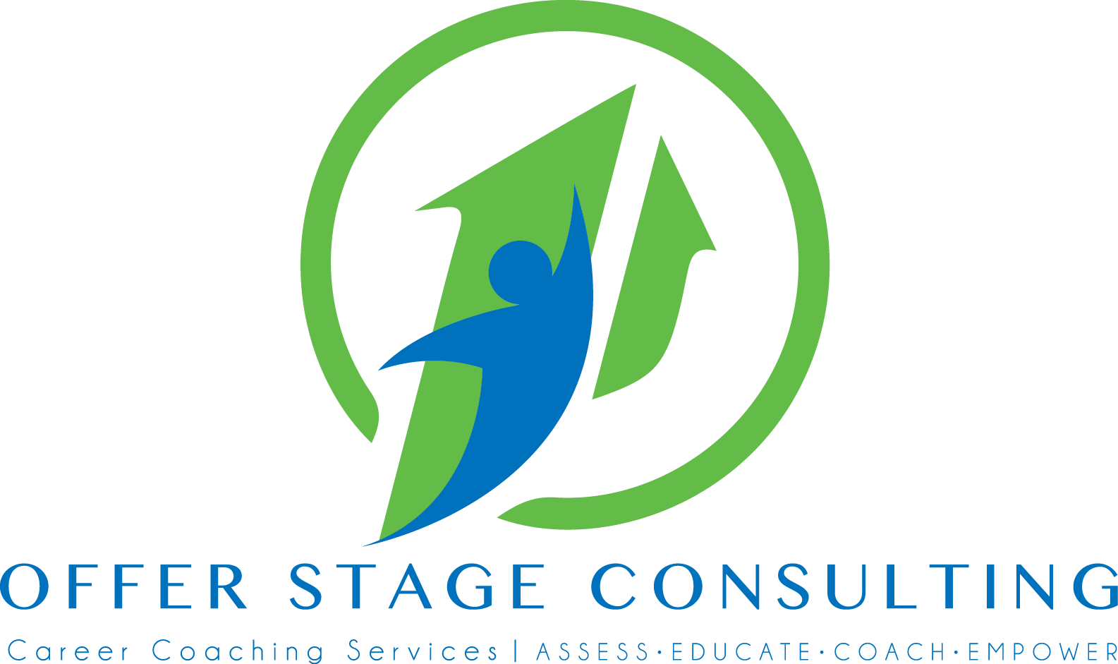 Offer Stage Consulting